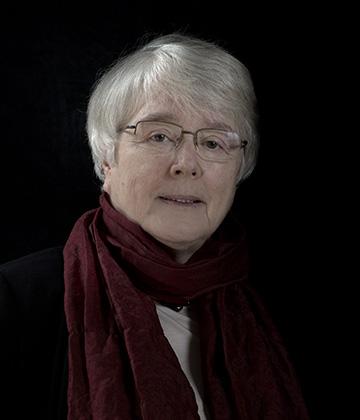 Maître Hélène Masse-Dessen, avocat.
